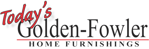 Today's Golden-Fowler Home Furnishings