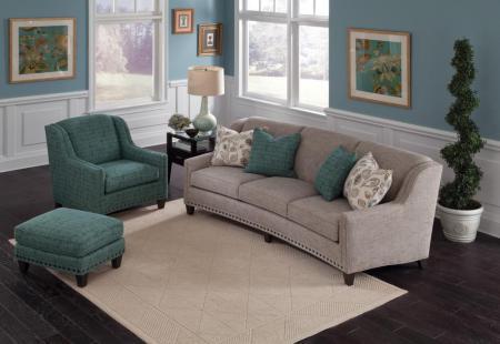 Sofas + Separates